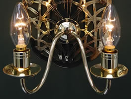 electric_sconce_arm_detail