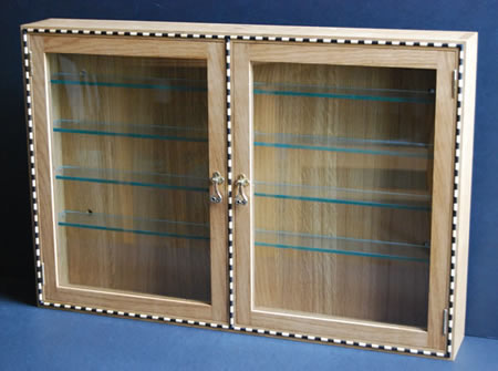 double_display_cabinet