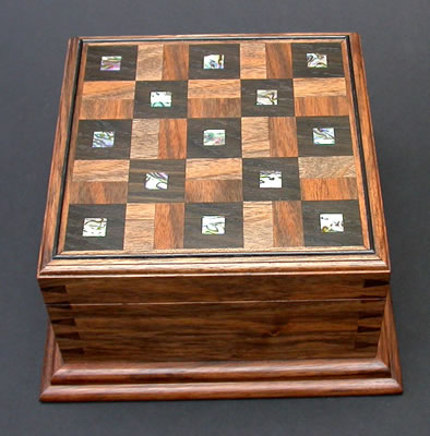gimson_parquetry_jewellery_box