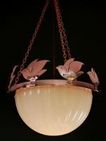 voysey_helena_copper_light_2