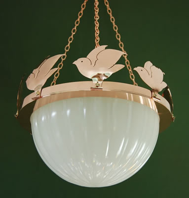 voysey_helena_copper_light