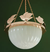 voysey_helena_copper_light_4