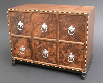 mini_cotswold_chest2