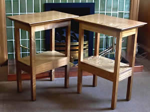 voysey_side_tables