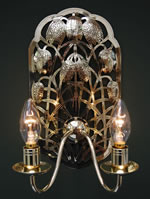 electric_fritillary_sconce